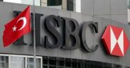 HSBC considering exit from Turkey - sources 8