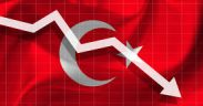 Cold Turkey: investor exodus tests Erdogan's economic experiment 8