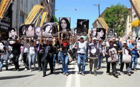 Erdoğan pardons elderly man convicted of involvement in 1993 Sivas massacre 29