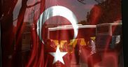 Dismissed by decree in Turkey: Social lynching, Erdogan's potent weapon 24