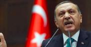 Erdogan's Catastrophic Adventurism 21