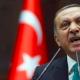 Erdogan's Catastrophic Adventurism 25