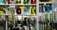 Turkey sees panic buying of lemon cologne as disinfectant against coronavirus 20