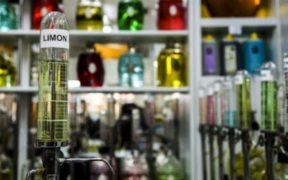 Turkey sees panic buying of lemon cologne as disinfectant against coronavirus 24