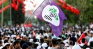 Turkey detains 5 more Kurdish mayors amid widening crackdown against HDP: report 23