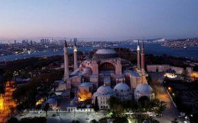 Domestic assault, violent crimes rise in Turkey amid coronavirus measures 22