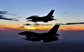 Iraq says Turkish airstrike targeted refugee camp, killed 3 civilians: report 30