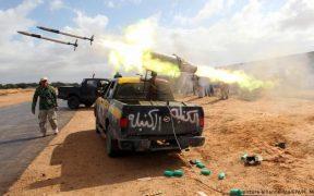 It's Turkey's Libya now 24