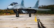 Russia Warplanes Reported In Libya After Local Proxy Loses Key Airbase 21