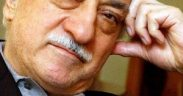Turmoil in Turkey over Gulen Letter Recognizing the Armenian Genocide 21