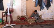 Turkey's assault against Syrian Kurds leaves trail of misery and spin 3