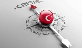 Turkey desperate for swap lines as recession looms 25