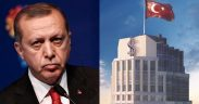 Erdogan's Fourth Attempt to Take Over Turkey's Largest Private Bank 7
