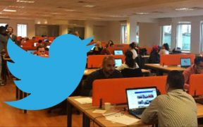 Turkey slams Twitter for removing thousands of accounts 30