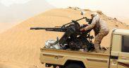 End of Tripoli siege raises fears of full-scale proxy war in Libya 23