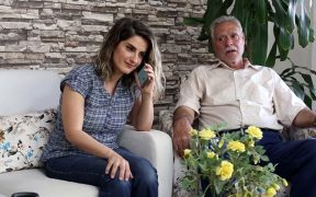 Turkey arrests social media user who threatened wife of jailed Kurdish politician 31