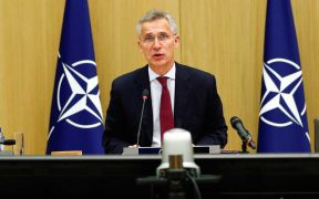 NATO to investigate France-Turkey standoff in the Mediterranean 24