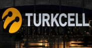 Is Turkey's wealth fund becoming a crisis shelter? 21