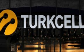 Is Turkey's wealth fund becoming a crisis shelter? 20