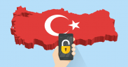 RELEASE: Censorship in Turkey Fuels Greater Distrust, More Misinformation on Social Media 21