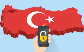RELEASE: Censorship in Turkey Fuels Greater Distrust, More Misinformation on Social Media 21