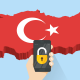 RELEASE: Censorship in Turkey Fuels Greater Distrust, More Misinformation on Social Media 25