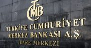 Erdogan's central bank overhaul clears way for more rate cuts 7