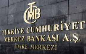 Erdogan's central bank overhaul clears way for more rate cuts 22