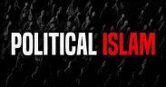 How Islamists are Ruining Islam 23