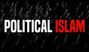 How Islamists are Ruining Islam 23