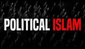How Islamists are Ruining Islam 28