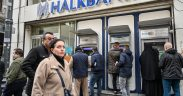 Erdogan's attack on Kurds triggered indictment of major Turkish bank 8