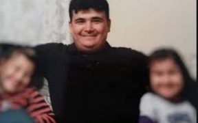 Another man testifies about torture by security officers during enforced disappearance 22