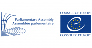 Council of Europe rapporteurs to Turkey: Respect human rights and fundamental freedoms of human rights defenders 12