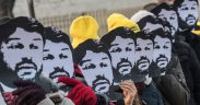 Turkey convicts human rights activists on terror charges 23