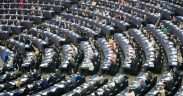 Tensions between European Parliament and Turkey heat up 21