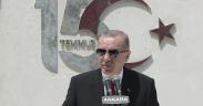 Turkish opposition renews attacks on Erdogan for offshore dealings 24