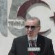 Turkish opposition renews attacks on Erdogan for offshore dealings 28