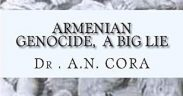 Amazon Halts Sales of Armenian Genocide Denial Book 11