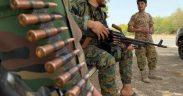 Turkey sends mercenaries, militants of different nationalities to Libya: Reports 21