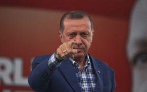 15 Canadians named in Turkish 'terrorism' probe linked to President Erdoğan's rival: report 24