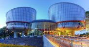 European Court of Human Rights: Attending a demonstration not proof of membership in terrorist organization 12