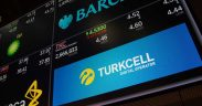 Foreign investors flee Turkey, Ankara's isolation grows 8