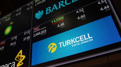Foreign investors flee Turkey, Ankara's isolation grows 36