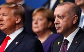A way forward for the United States and Turkey 29