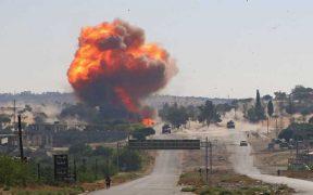 Is Turkey headed for compromise or fresh fighting in Idlib? - By Fehim Tastekin 22