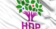 56 people detained in operations against HDP 12