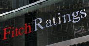 Fitch lowers Turkey's economic growth forecast for second time in 2 months: report 7