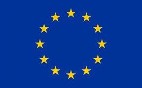Turkey urgently needs to demonstrate concrete progress on rule of law, fundamental freedoms: EU 30