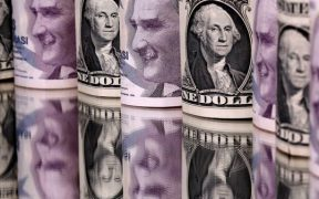 Why global investors can't ignore Turkey's latest currency woes 20
